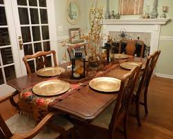 dining room splendid hgtv dining room table centerpieces curious