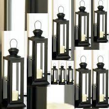 wedding lantern centerpieces wedding lantern centerpieces ebay