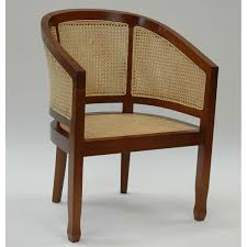 Folding Wicker Chairs Furniture Unique Rattan Chair For Indoor Or Outdoor Furniture
