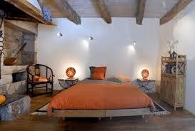 chambre d hote ile de groix chambre d hote ile de groix 11 nouveau chambre d hote romantique