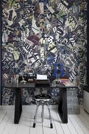 29 best wallpaper images on pinterest photo wallpaper wall this mr perswall collection of wallpaper mural allows you to choose one of the fabulous mr perswall images in a standard size panel or you can have