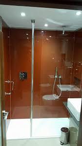 bathroom cabinets lighted mirrors for bathrooms tall bathroom