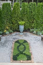 Landscaping Ideas For Front Of House by 13 Ideas For Landscaping Without Grass Hgtv