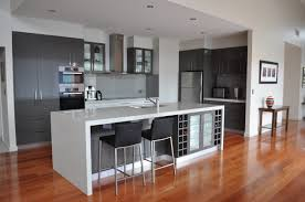 gallery from kitchens to bathrooms kitchens custom built kitchen bathroom and home renovations