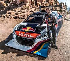 peugeot car price philippines peugeot 208 t16 pikes peak scoops two awards carguide ph