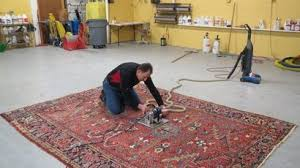 Area Rug Cleaning Ct Rug Shearing Fade Removal In Ct Area Rug Cleaning In Ct