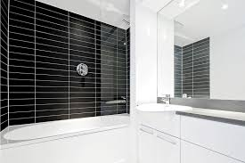 Bathtub Grout Wall And Floor Tile Grout U2013 Easy Grout By Davco U2013 Selector