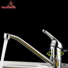 Dripping Kitchen Faucet Dripping Kitchen Faucet חוות דעת Dripping Kitchen Faucet ביקורות