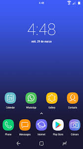 apk min galaxy s8 icon pack beta apk app free