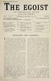 common themes in short stories of james joyce james joyce 1914 trieste century ireland