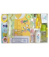 Baby Gift Sets Baby Gifts Buy Baby Gift Sets Online At Best Prices In India