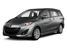 mazda5 vs toyota used 2013 mazda5 touring for sale denver co m5011372