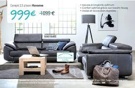 h h canapé canape h et h previous canape sofa chic bevnow co