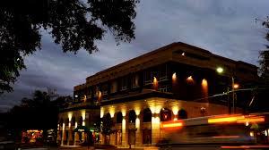 university lighting chapel hill hotels in chapel hill nc