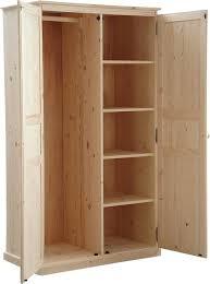 peinturer armoire de cuisine en bois peindre armoire en bois armoire de cuisine bois affordable