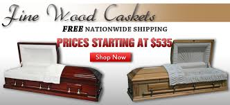 caskets prices overnight caskets funeral caskets at discount prices up to 85