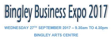 bureau expo mortgage advice bureau bingley business expo