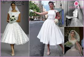 hepburn style wedding dress wedding dress in the style of hepburn how to choose