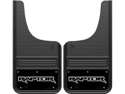 Ford Raptor Truck Bed Mat - truck hardware gatorback mud flaps ford raptor sharptruck com