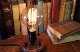 Steampunk Home Decor Ideas by