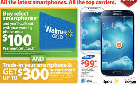 where are the best deals on black friday 2013 black friday vs cyber monday when should you buy a smartphone