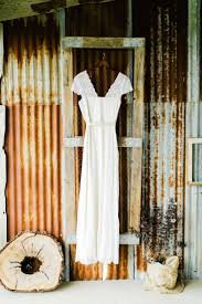 72 best brudklänningar images on pinterest vintage weddings