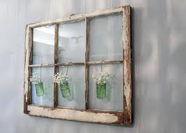 best 25 vintage window decor ideas only on pinterest antique