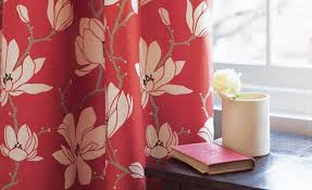 colorful curtains 10 online sources apartment therapy