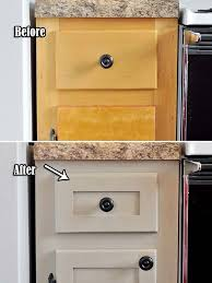 ideas for updating kitchen cabinets how to update kitchen cabinets cabinet backsplash