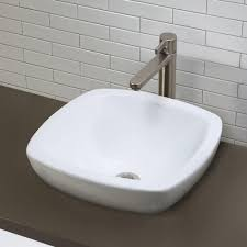 full size of bathroom sink semi recessed laptoptabletsus vessel best decoration laptoptablets us decolav classically redefined