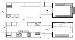commercial kitchen layout ideas sophisticated commercial catering kitchen design images best ideas
