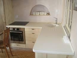 r駸ine plan de travail cuisine plan de travail en résine de synthèse cuisine cm distribution