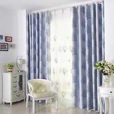 3 Panel Window Curtains Discount Pattern Curtain Panels 2017 Pattern Curtain Panels On