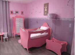 chambre bébé complete belgique cuisine chambre bã bã plã te secret de chambre chambre bebe
