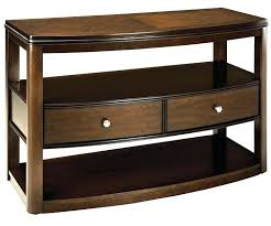 ikea sofa table sofa table ikea sofa tables sofa table lack sofa table hack ikea