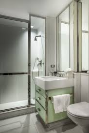 awkwardly shaped bathrooms ideas 839 best amazing bathrooms images on pinterest amazing bathrooms
