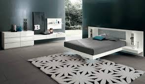 Modern Interior Design A Modern Interior Design Idea Aladino Up By Alf