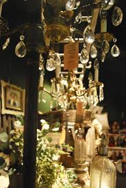 plum prettyinterior designer antique pop up shop owner what