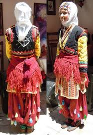 276 best anatolia turkish traditional clothes images on pinterest