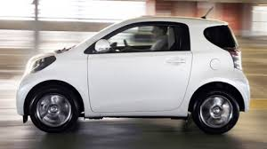 road test toyota iq 1 0 vvt i 3dr 2009 2014 top gear
