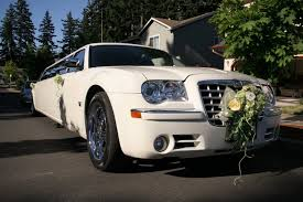 Wedding Cars Ellesmere Port Wedding Car Hire Limos For Weddings Limos Northwest