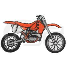 childrens motocross bike kids motocross dirt bike coveralls biz e kidz