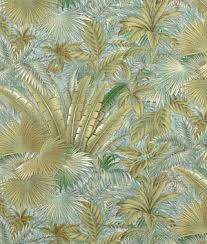 Coastal Fabrics For Upholstery Tropical And Beach Fabric Onlinefabricstore Net