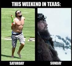 Texas Meme - small texas weather meme dump album on imgur