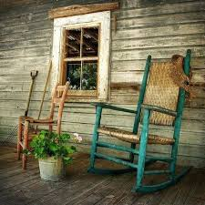 Black Rocking Chairs Lowes Rocking Chair Lowest Price Rocking Chair Cushions Lowes Rocking