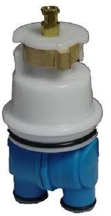 Delta Faucet Rp19804 Delta Rp19804 Shower Valve Cartridge