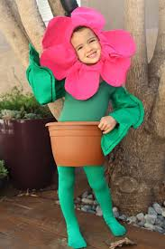 Hippie Halloween Costumes Kids 25 Flower Costume Ideas Daisy Costume Cute