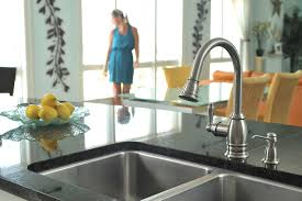 kitchen sinks and faucets home premier faucet