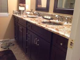 Kitchen Cabinets Factory Outlet Showcase Your Space Waypoint Living Spaces