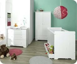 chambre b b pas cher belgique armoire bebe pas cher chambre bacbac pas cher images et atourdissant